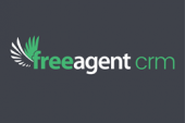 FreeAgent CRM Raises $5.6M to Help Small Businesses Grow Sales Big