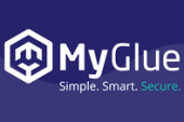 IT Glue Launches MyGlue™, Empowering MSPs To Create New Recurring…