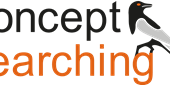 Registration Open for Concept Searching's 'Solving GDPR Problems…