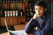 Is Your Teen Online 24/7? Parenting With Spiritual Tools