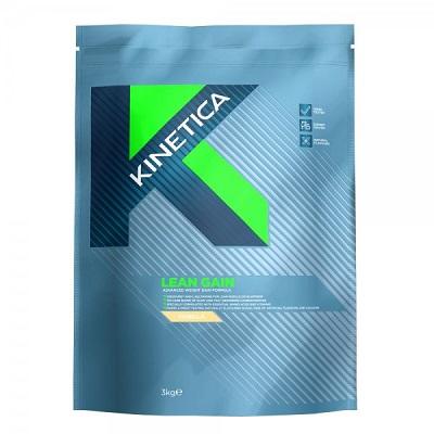 kinetica-lean-gain