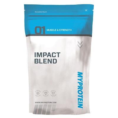 myprotein-impact-blend