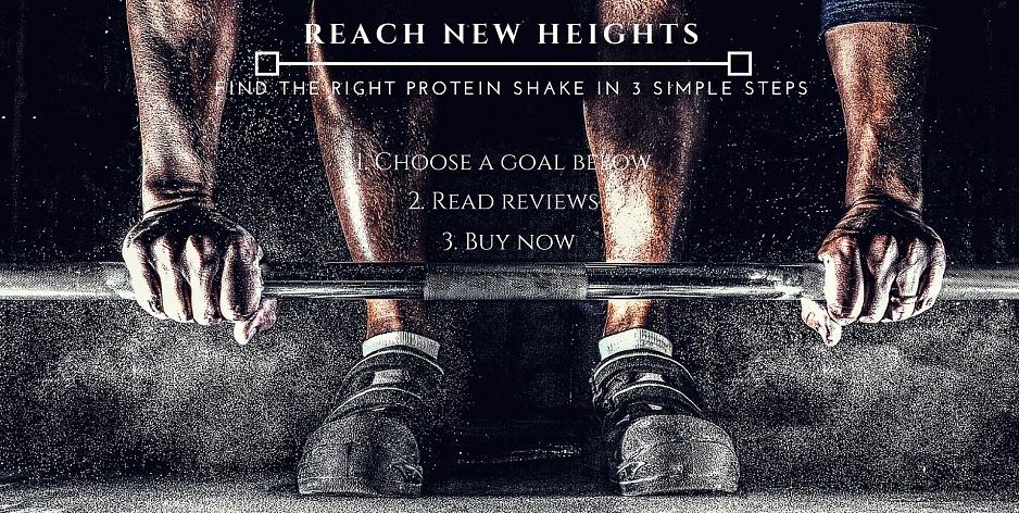 best-protein-powder-uk