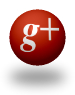 Diane Aurit on Google+