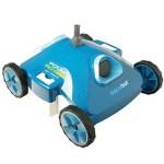 Aquabot Pool Rover S2-40
