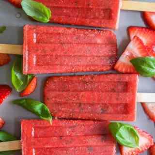 strawberry-basil-popsicles4