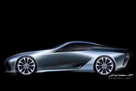 100 amazing cars wallpapers 2 61