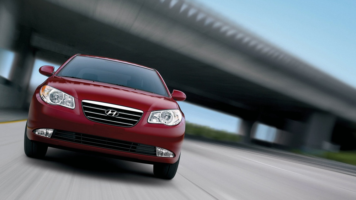Warranty direct car insurance reviews 11