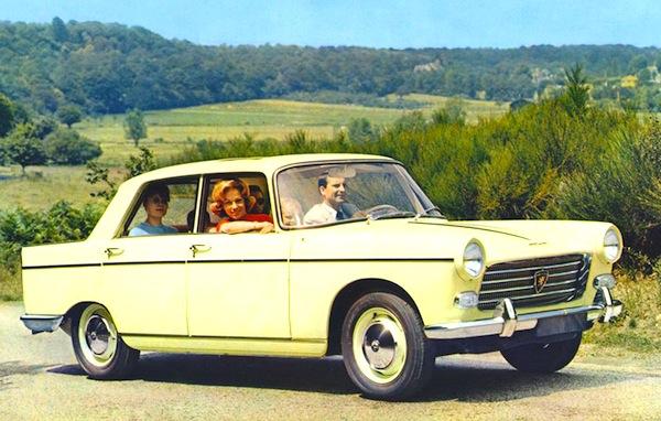 Rhodesia (Zimbabwe) 1958-1980: Historical Info now ...