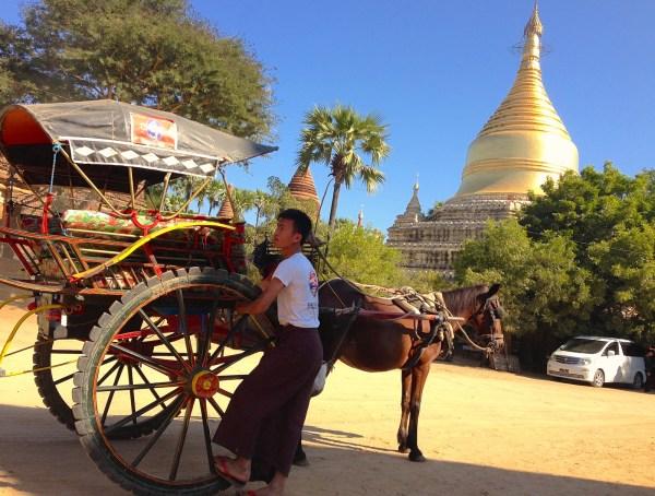 4. Toyota Alphard Bagan 6
