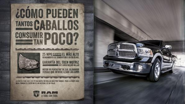hispanic-ad