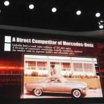 Borgward video Pic3