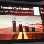 Borgward video Pic4
