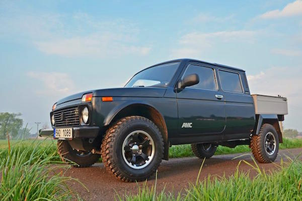 lada-vis-pickup-russia-august-2016-picture-courtesy-madeinrussia-cz