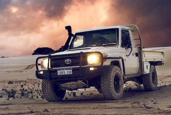 toyota-land-cruiser-pickup-jordan-july-2016-picture-courtesy-toyota-australia