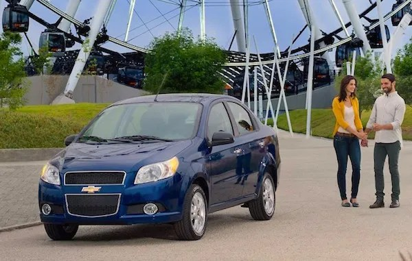 chevrolet-aveo-mexico-september-2016