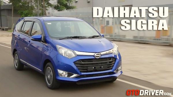 daihatsu-sigra-indonesia-august-2016-picture-courtesy-otodriver-com