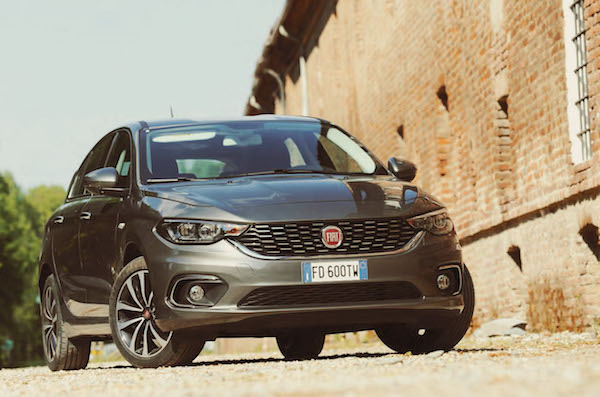fiat-tipo-italy-august-2016-picture-courtesy-drive-my-com