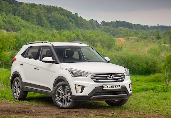 hyundai-creta-russia-september-2016-picture-courtesy-zr-ru