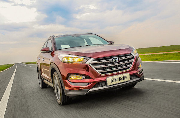 hyundai-tucson-china-september-2016