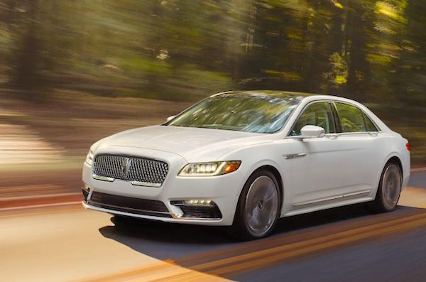 lincoln-continental-usa-september-2016-picture-courtesy-caranddriver-com