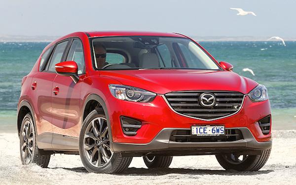 mazda-cx-5-australia-2016-picture-courtesy-wheelsmag-com-au
