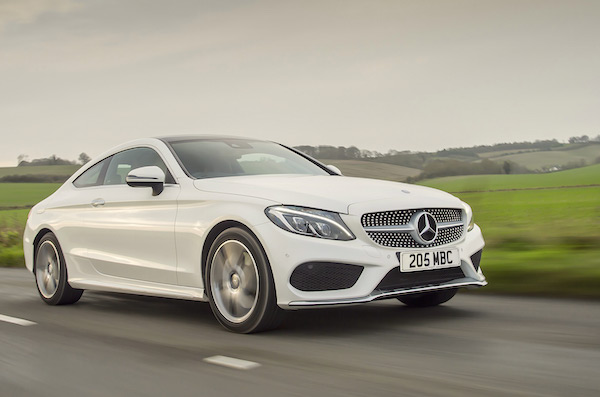 mercedes-c-class-uk-september-2016-picture-courtesy-autoexpress-co-uk