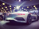 renault-trezor-paris-auto-show-2016