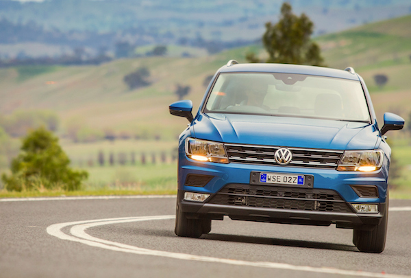 vw-tiguan-austria-september-2016