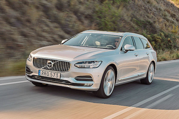 volvo-v90-germany-september-2016-picture-courtesy-autobild-de
