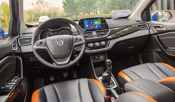 baojun-310-interior-china-september-2016-picture-courtesy-emao-com