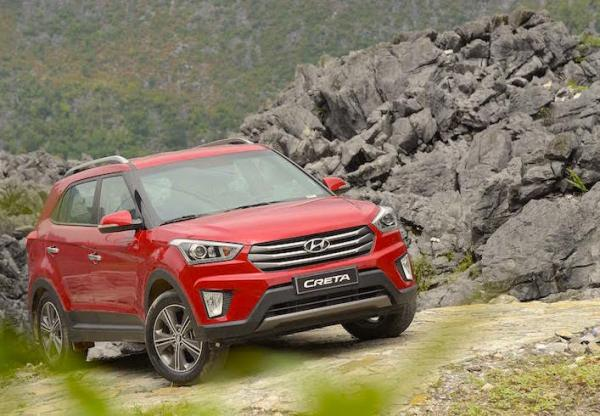 Hyundai Creta India 2016 picture-courtesy-autoblog-com-ar