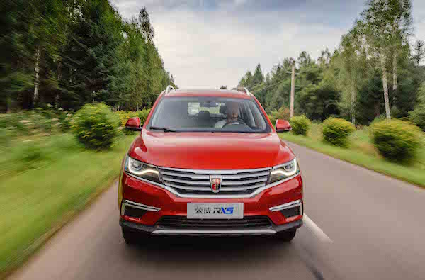 roewe-rx5-china-october-2016-picture-courtesy-huanqiu-com