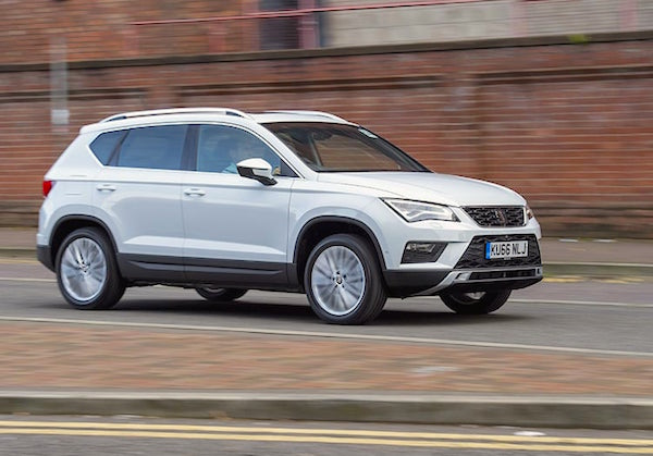 seat-ateca-spain-october-2016-picture-courtesy-thecarexpert-co-uk