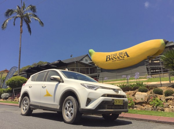 toyota-rav4-big-banana-coffs-harbour