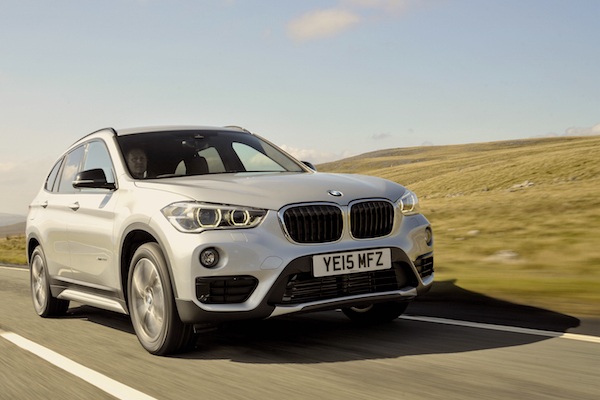 bmw-x1-luxembourg-2016