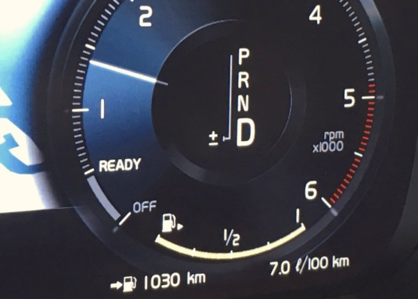 bjorn-1000km-fuel-autonomy