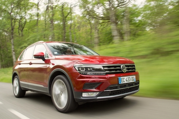 vw-tiguan-france-november-2016-picture-courtesy-largus-fr