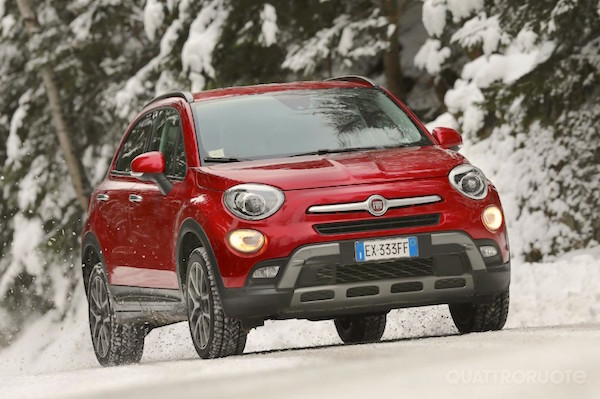 fiat-500x-italy-2016-picture-courtesy-quattroruote-it