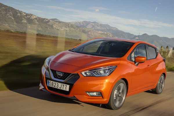nissan-micra-france-december-2016-picture-courtesy-largus-fr