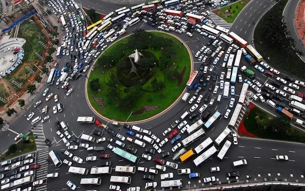 traffic-jam-picture-courtesy-businessinsider-com