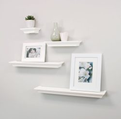 Inspiring 2017 That Love Make Small Square Floating Shelves Small Square Floating Shelf Floating Shelf Cheap Cheap Floating Wall Shelves Under
