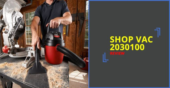 shop-vac-2030100-review