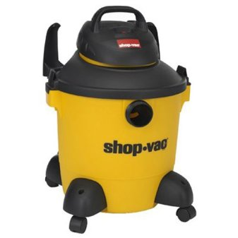 Shop-Vac 5950800