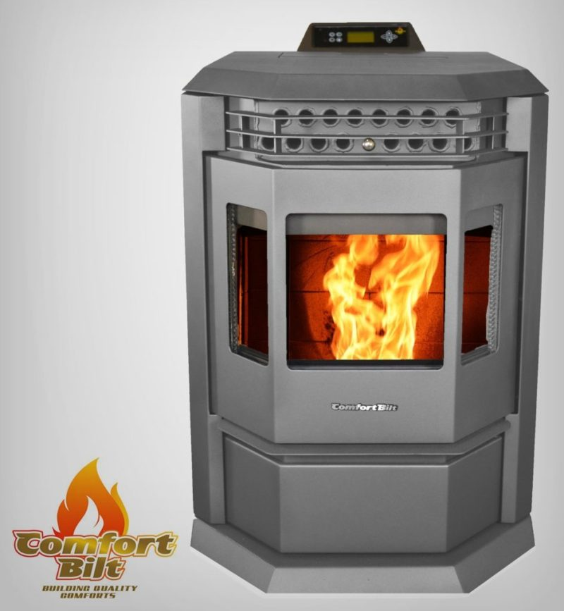 Large Of Englander Pellet Stove