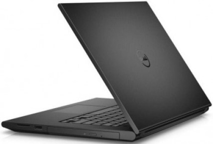 Dell Vostro 14 V3446 Notebook 5 Best Laptops under 40000 Rs in India (June 2014)