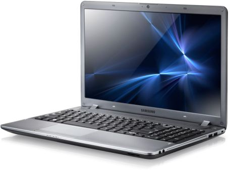 Samsung NP355V5C S05IN 5 Best Laptops under 40000 Rs in India (June 2014)