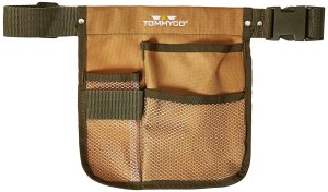 Tommyco Little Garden Tool Belt