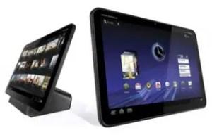 Motorola-Android-3.0-Tablet