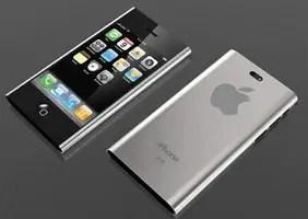 Verizon-Wireless-iPhone